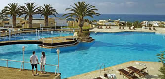 Aldemar Knossos Special Offer