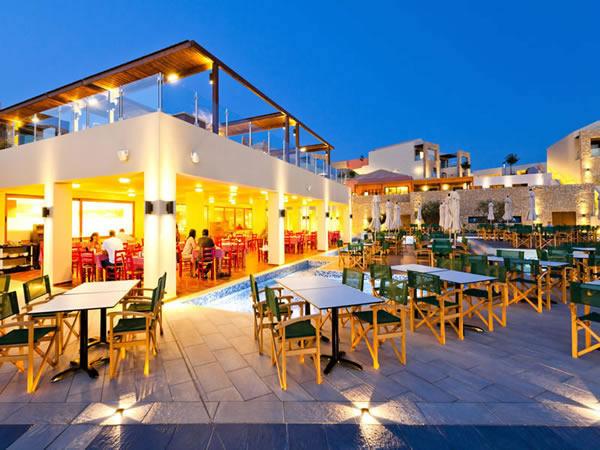 Cheap Holidays To Kefalos Kos Greece Cheap All