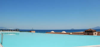 Helona Resort Special Offers