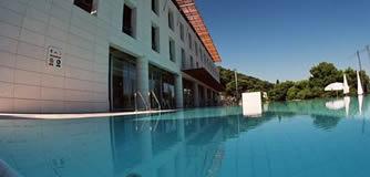 Hotel Uvala Special Offer