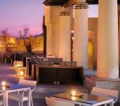5* Mövenpick Resort Petra