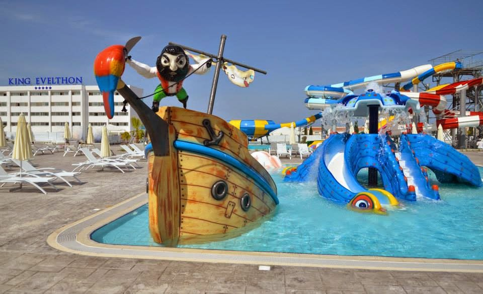 Cheap Hotels In Limassol Cy