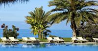 Athena Beach Hotel Special Offer
