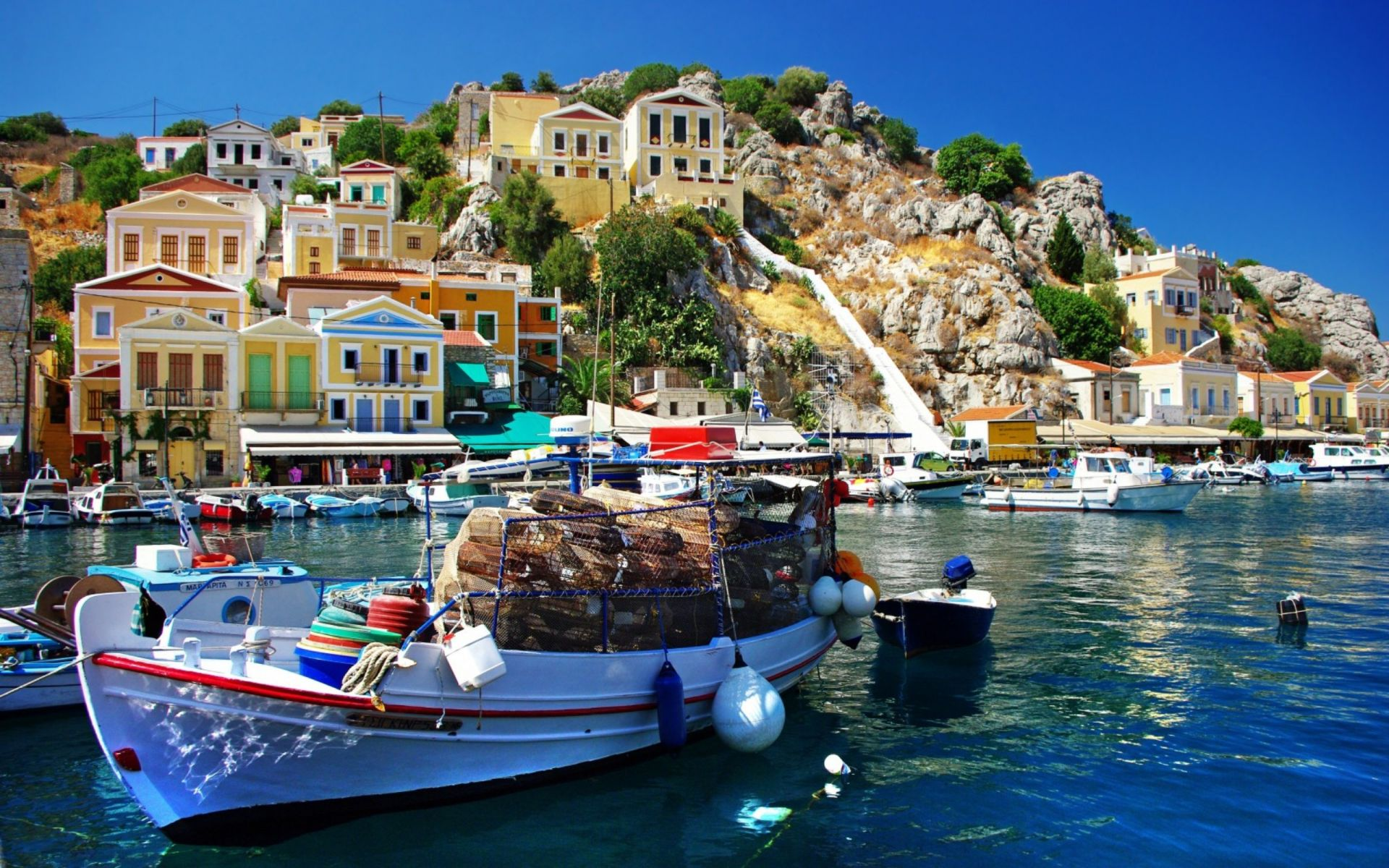 Cheap Holidays To Aegean Sea Greece Cheap All