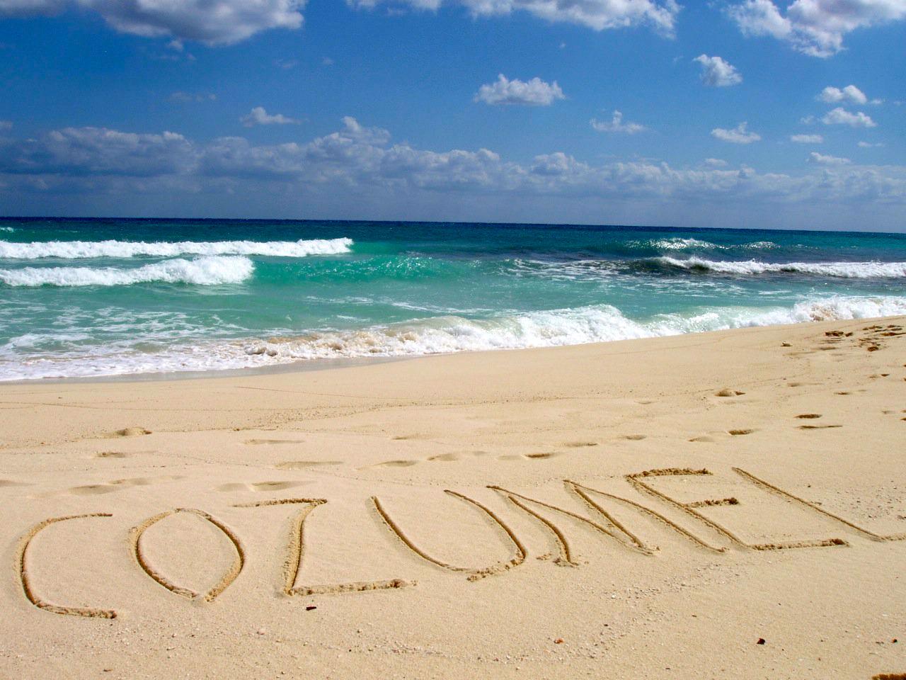Cheap Holidays To Cozumel Mexico