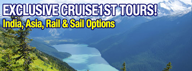 /cruises/cruise-and-tours