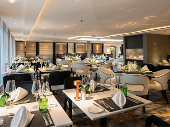 Cruceros Fluviales Crystal River Cruises