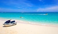 Cruceros a Cococay en Las Bahamas