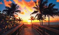 Cruceros a Key West en Florida