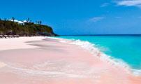 Cruceros a Nassau en Las Bahamas