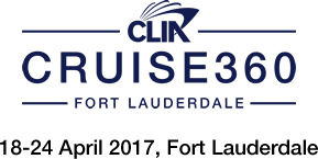 Cruise 360 Fort Lauderdale