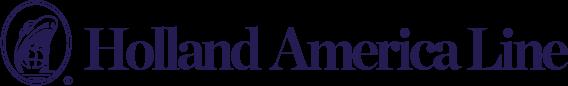Holland America Line Cruises
