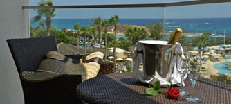 Adams Beach Hotel Deluxe Wing Special Offer