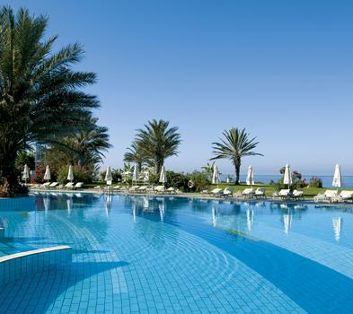 4* C. Bros Athena Beach Hotel