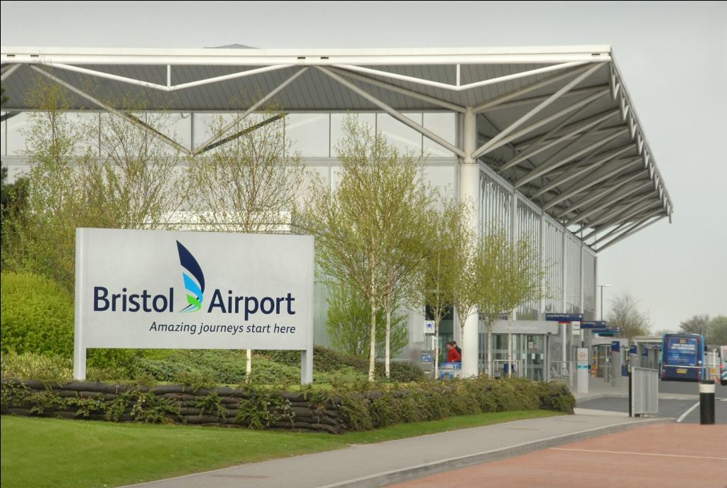 Cheap Holidays from Bristol Airport