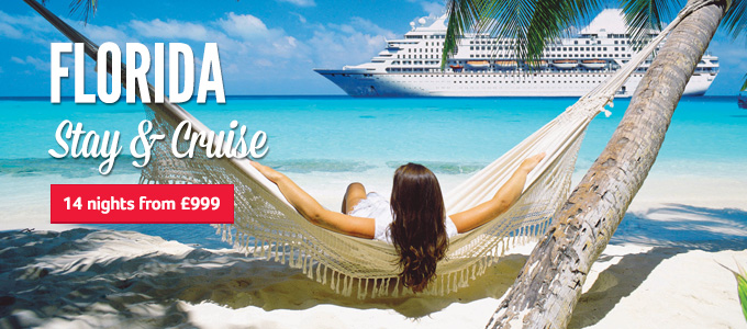 Generic | Florida Stay & Cruise | Florida Stay & Cruise
