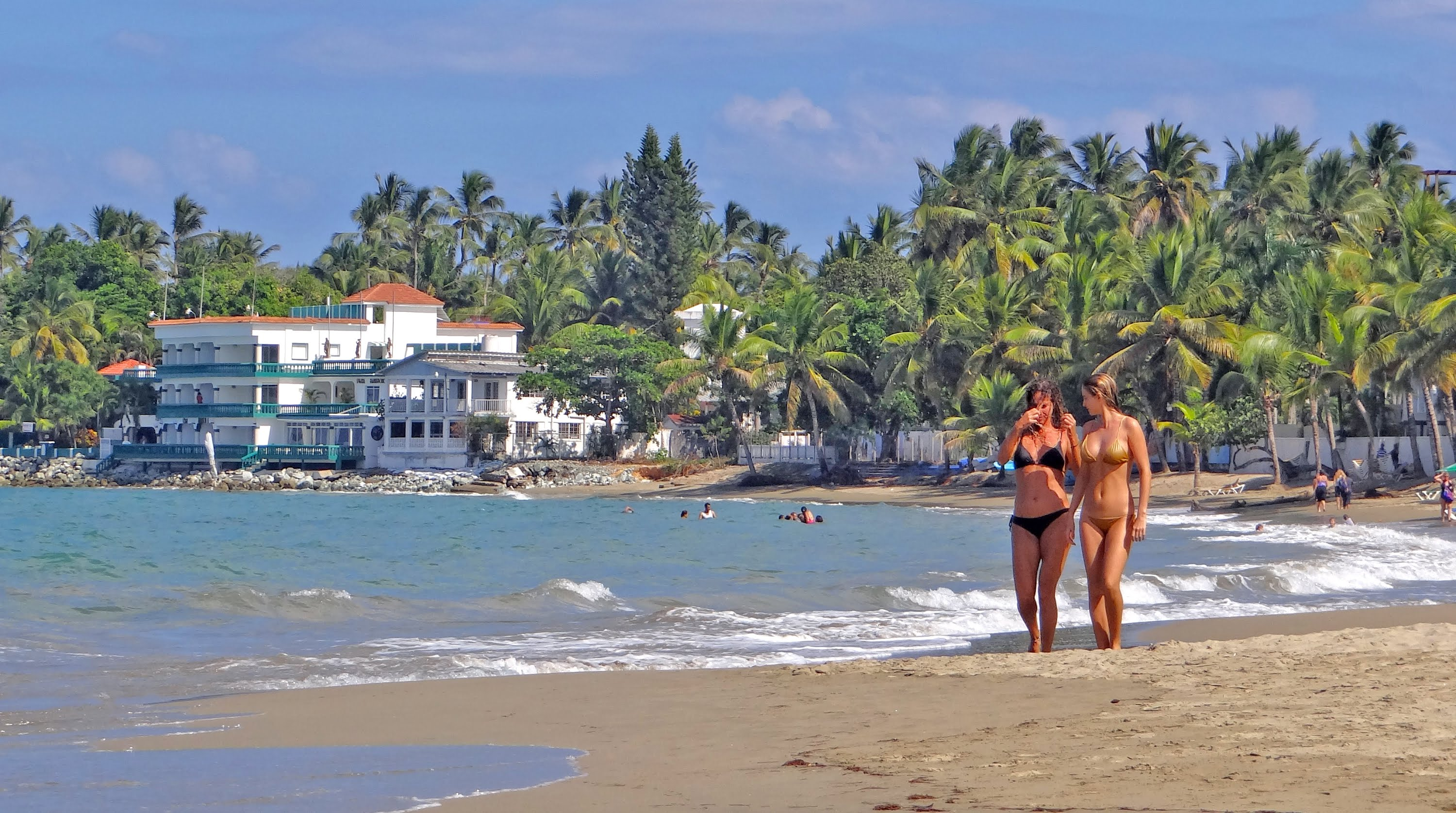 Best Islands To Live On Cheap