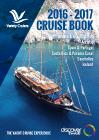 Variety Cruises 2016/17