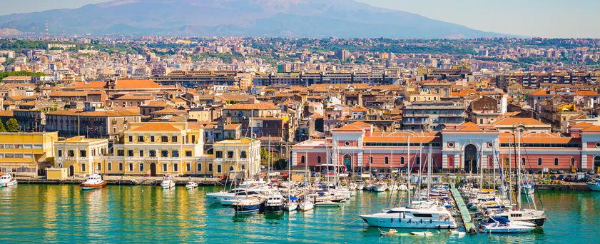 Cruise1st Europe Cruises