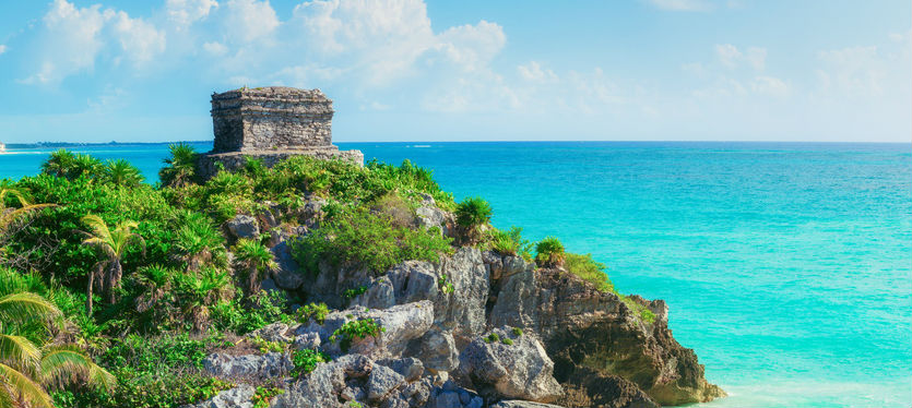 Cruise1st Mexican Riviera Cruises