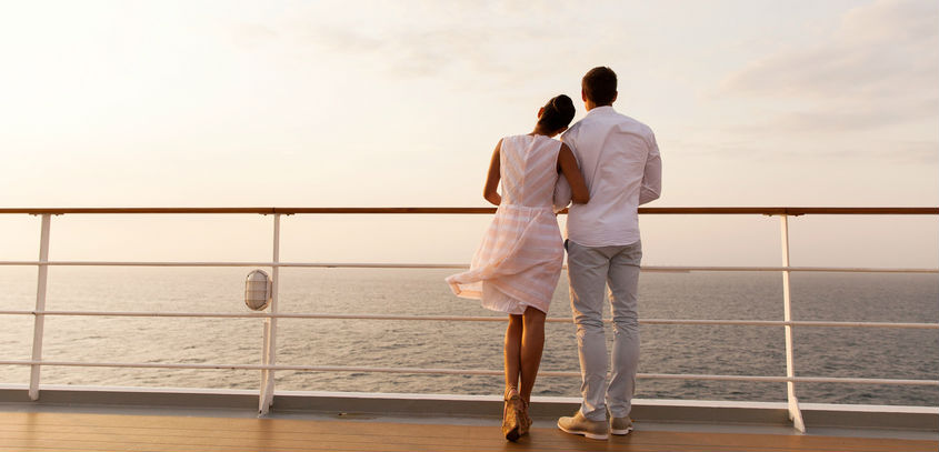 Cruise1st Worldwide & World Sector Cruises