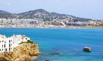 Ibiza, España