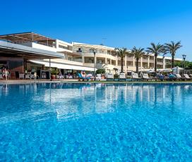Cretan Dream Royal Luxury Suites Special Offer