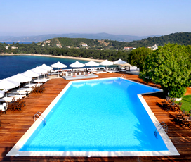 Skiathos Palace Hotel Special Offer