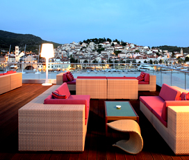 Adriana Hvar Spa Hotel Special Offer