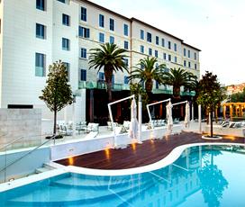 Hotel Park Split Special Offer