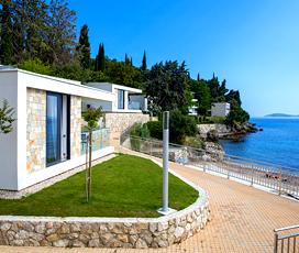 Villas Mlini Special Offer