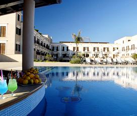 Giardino di Costanza Resort Special Offer