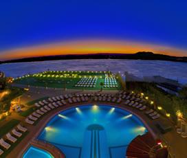 Sonesta St George Luxor Hotel
