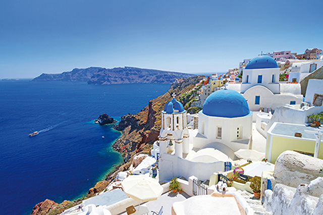 Med & Adriatic Fly Cruise