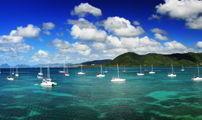 Cruceros a Fort-de-France en Martinica