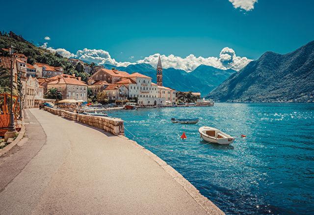 Mediterranean Dream Fly Cruise