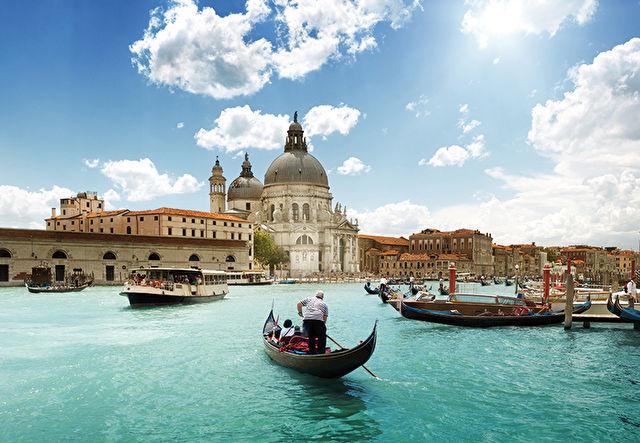 Adriatic Dream Fly Cruise
