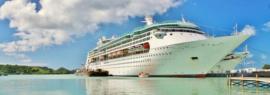 3 Day Cruises