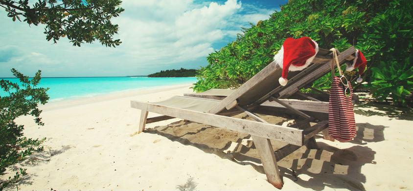 Cruise1st Christmas & New year Cruises