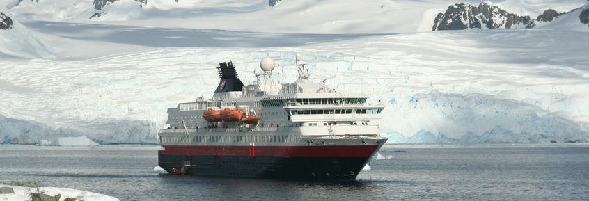 Cruise1st Winter Cruises