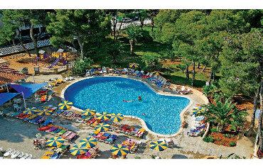 Invisa Hotel Ereso