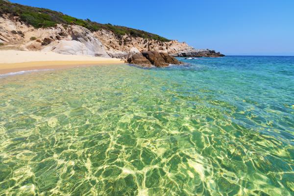 Greek Island Holiday Bargains Cheap Greece Holidays 2018