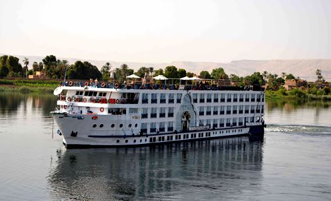 Nile cruises 2018 2019 nile cruises cyplon holidays Jubilee swimming pool bristol timetable