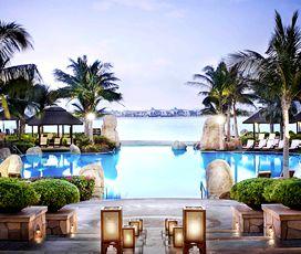 Sofitel Dubai Palm