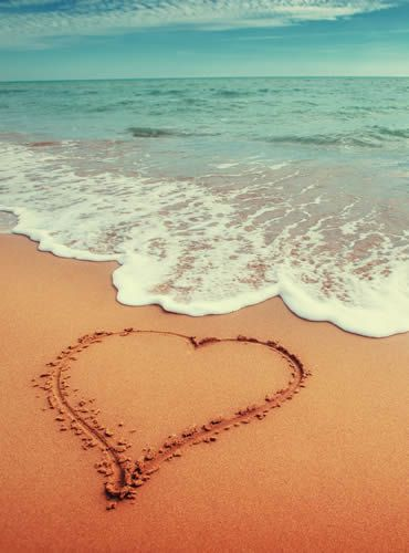 Romantic Holidays Holidays