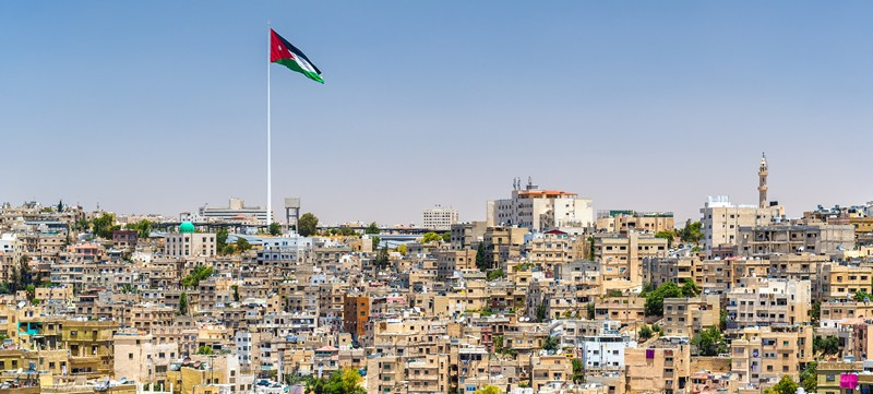 Blog | Amman Holiday Travel Guide