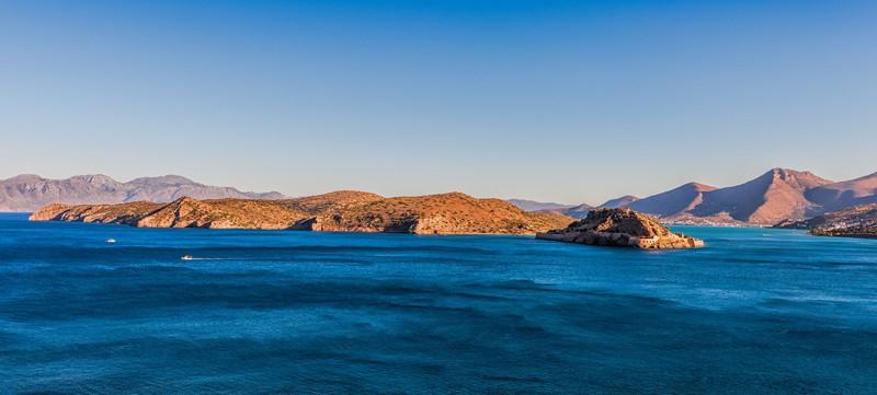 Blog | 5 Unmissable Sights In Crete