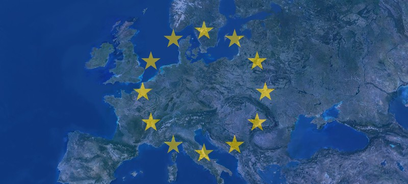 European City Guide