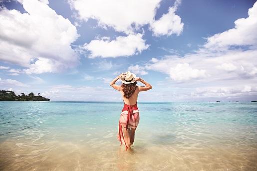 Caribbean Wonders Stay & Cruise