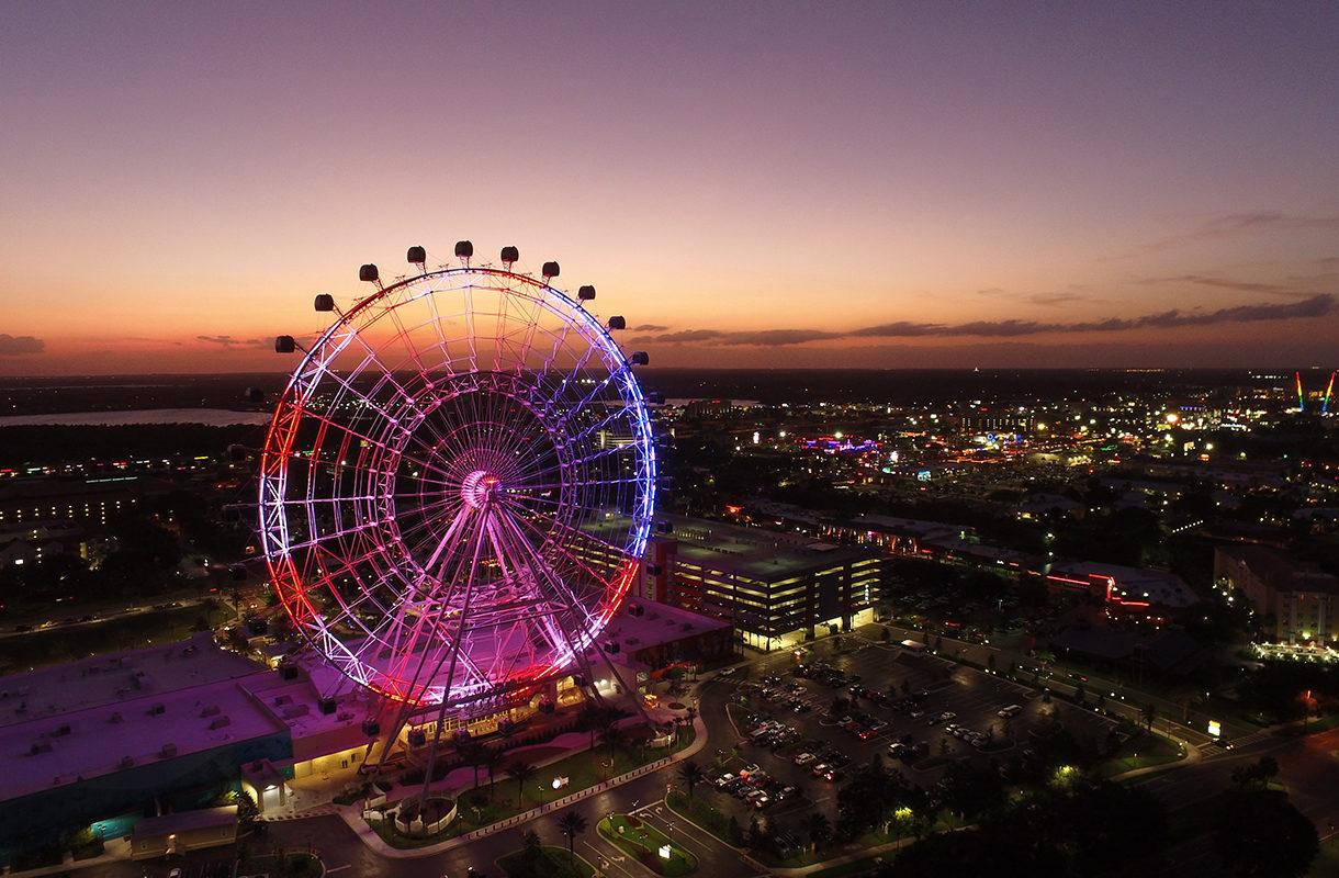 Cheap Holidays To Orlando 2018 2019 Orlando Holidays